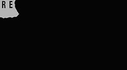 El Figón de Recoletos Logo